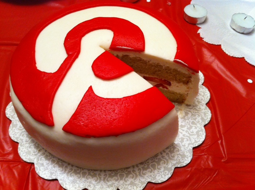 "The Pros and Cons of Pinterest's New ""Buyable Pins"" Feature"