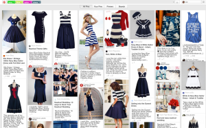 The Pros and Cons of Pinterest's New